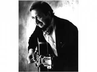 Barney Kessel picture, image, poster