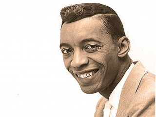 Major Lance picture, image, poster