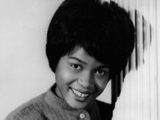 Little Eva picture, image, poster
