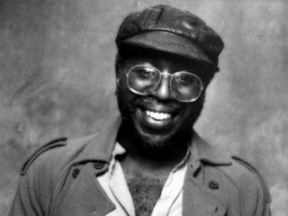 Curtis Mayfield picture, image, poster