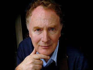 Malcolm McLaren picture, image, poster