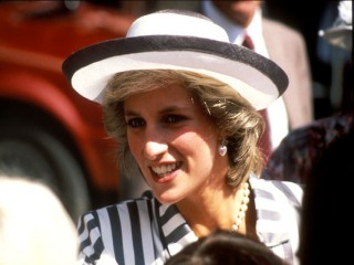 Princess Diana picture, image, poster