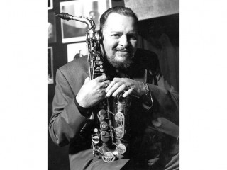 Jackie McLean picture, image, poster