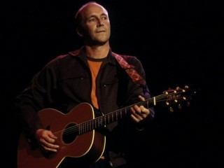 Grant McLennan picture, image, poster