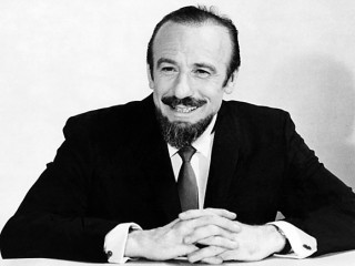 Mitch Miller picture, image, poster