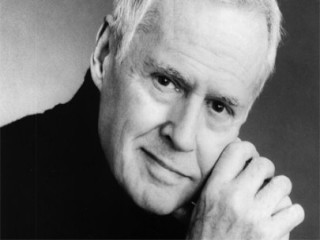 Ned Rorem picture, image, poster