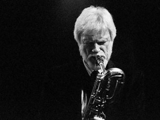 Gerry Mulligan picture, image, poster