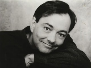 Rich Mullins picture, image, poster