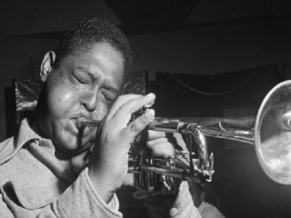 Fats Navarro picture, image, poster