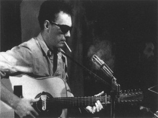 Fred Neil picture, image, poster