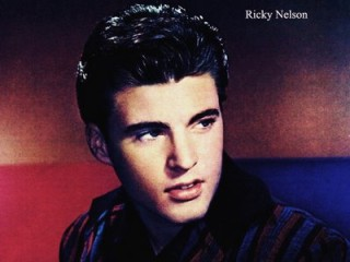Rick Nelson picture, image, poster