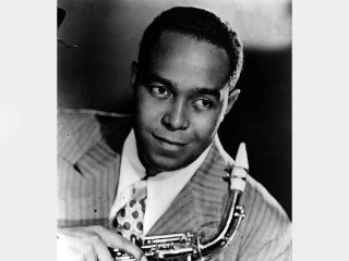 Charlie Parker picture, image, poster