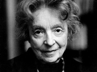 Nelly Sachs picture, image, poster