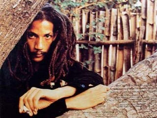 Augustus Pablo picture, image, poster