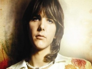Gram Parsons picture, image, poster