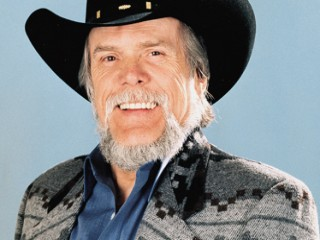 Johnny Paycheck picture, image, poster