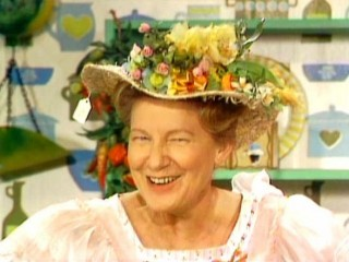 Minnie Pearl picture, image, poster
