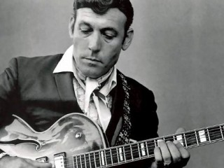 Carl Perkins picture, image, poster