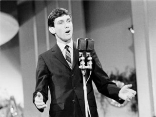 Gene Pitney picture, image, poster