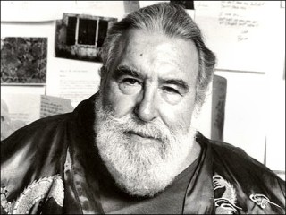 Doc Pomus picture, image, poster