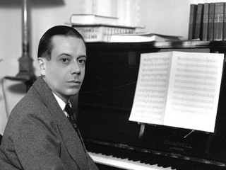 Cole Porter picture, image, poster