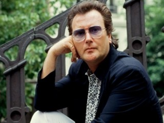 Gerry Rafferty picture, image, poster