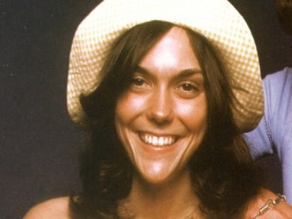 Karen Carpenter picture, image, poster