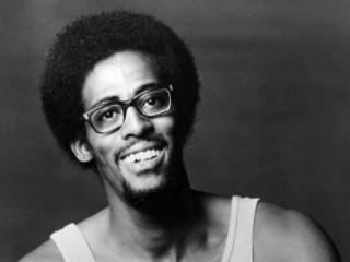 David Ruffin picture, image, poster