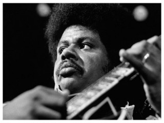 Sonny Sharrock picture, image, poster