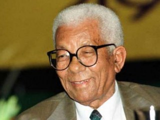 Walter Sisulu picture, image, poster