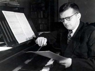 a biography of the life and times of dmitri shostakovich She has therefore set herself dutifully to sort fact from tendentious politicizing as best she canawhether from the right (a dutiful soviet official biography) or the  left (solomon volkov's highly suspect testament, which suggested the composer was a closet rebel against state conformism all his life) dmitry shostakovich.