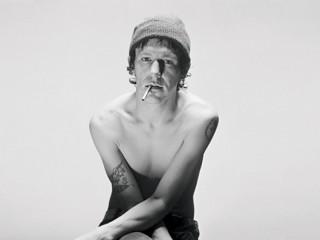 Elliott Smith picture, image, poster