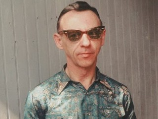 Hank Snow picture, image, poster