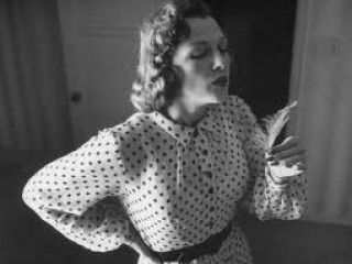 Jo Stafford picture, image, poster