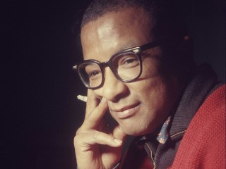 Billy Strayhorn picture, image, poster