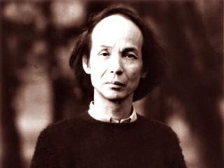 Toru Takemitsu picture, image, poster