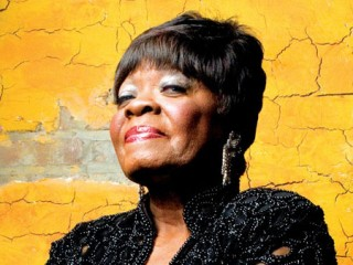 Koko Taylor picture, image, poster