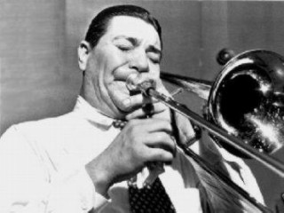 Jack Teagarden picture, image, poster