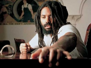 a biography of wesley cook an american activist Mumia abu-jamal, american journalist and political activist sentenced to death and then to life in prison for the 1981 murder of a police officer, daniel faulkner, in philadelphia wesley cook established his status as a political activist while still a teenager.