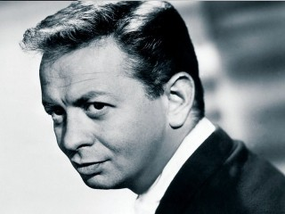 Mel Torme picture, image, poster