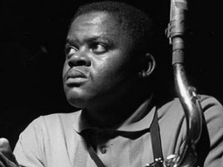 Stanley Turrentine picture, image, poster