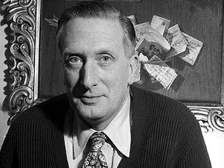 William Walton picture, image, poster