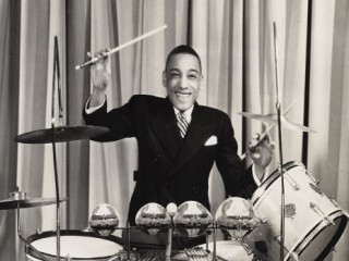 Chick Webb picture, image, poster