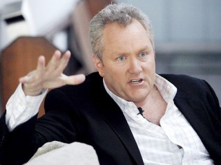 Andrew Breitbart picture, image, poster