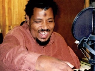 Wesley Willis picture, image, poster