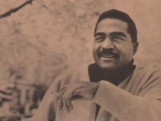 Jimmy Witherspoon picture, image, poster