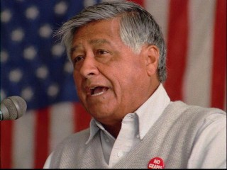 Cesar Chavez picture, image, poster
