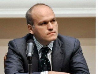 Andrey Filatov picture, image, poster