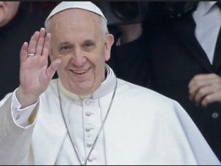 Pope Francis I picture, image, poster