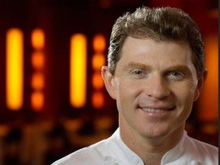 Bobby Flay picture, image, poster